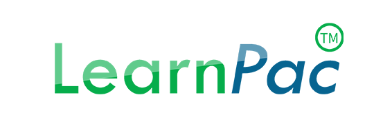 LearnPac Systems